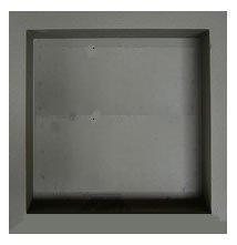 How To Install A Ceramic Tile Shower Preperation Kit