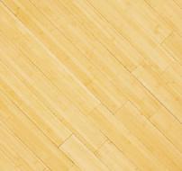 Johnson Villa Hardwood Floors Com