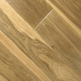 Johnson Metropolitan Hardwood Floors Com