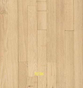 wood at engineered square hardwood edge cheap x unfinished oak flooring french priced hurst quot by floors european