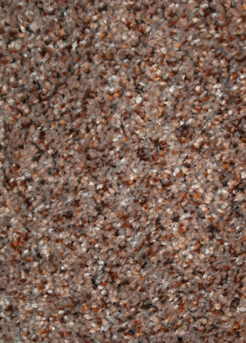 Shaw Carpet Clear Touch Stain Resistance Technology