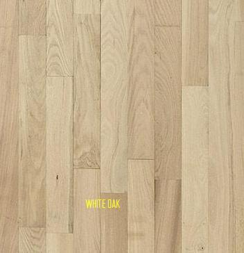 unfinished red oak flooring lowes prices somerset hardwood common menards