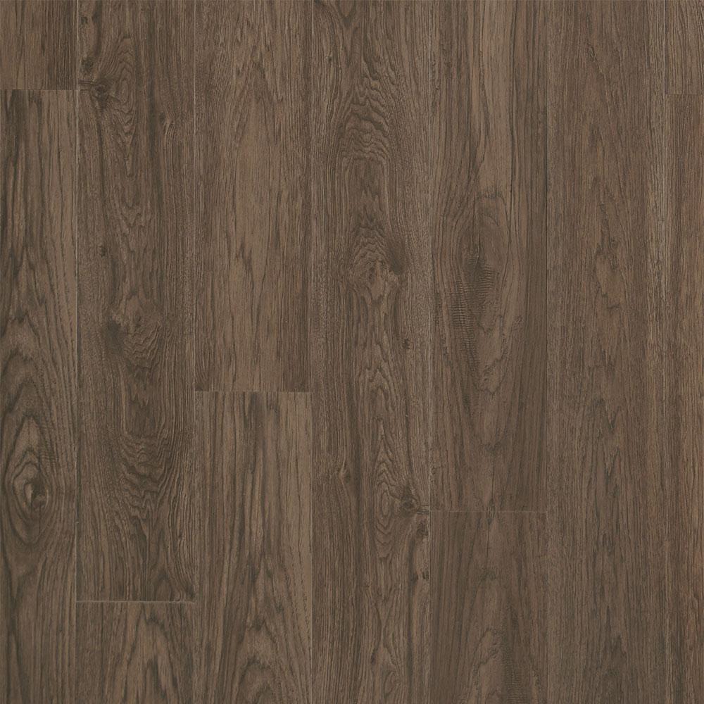 Mannington Adura Prestige Floors