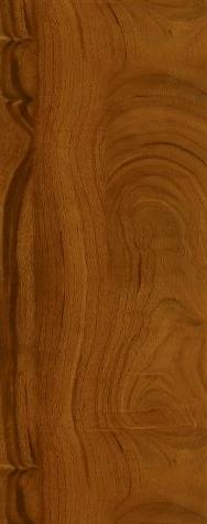 Armstrong Luxe Vinyl Plank Flooring Quot Best Quot Series