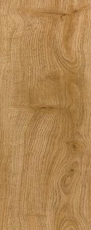 Armstrong Luxe Vinyl Plank Flooring Quot Better Quot Series
