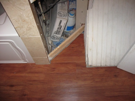 How To Install Konecto Floors Flooring