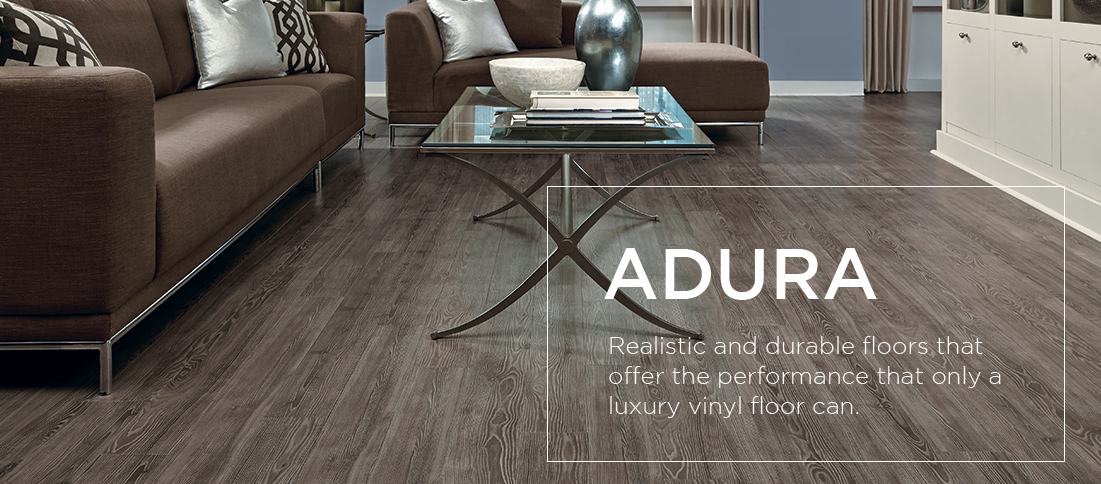 Top Mannington Adura Prestige Floors DY08