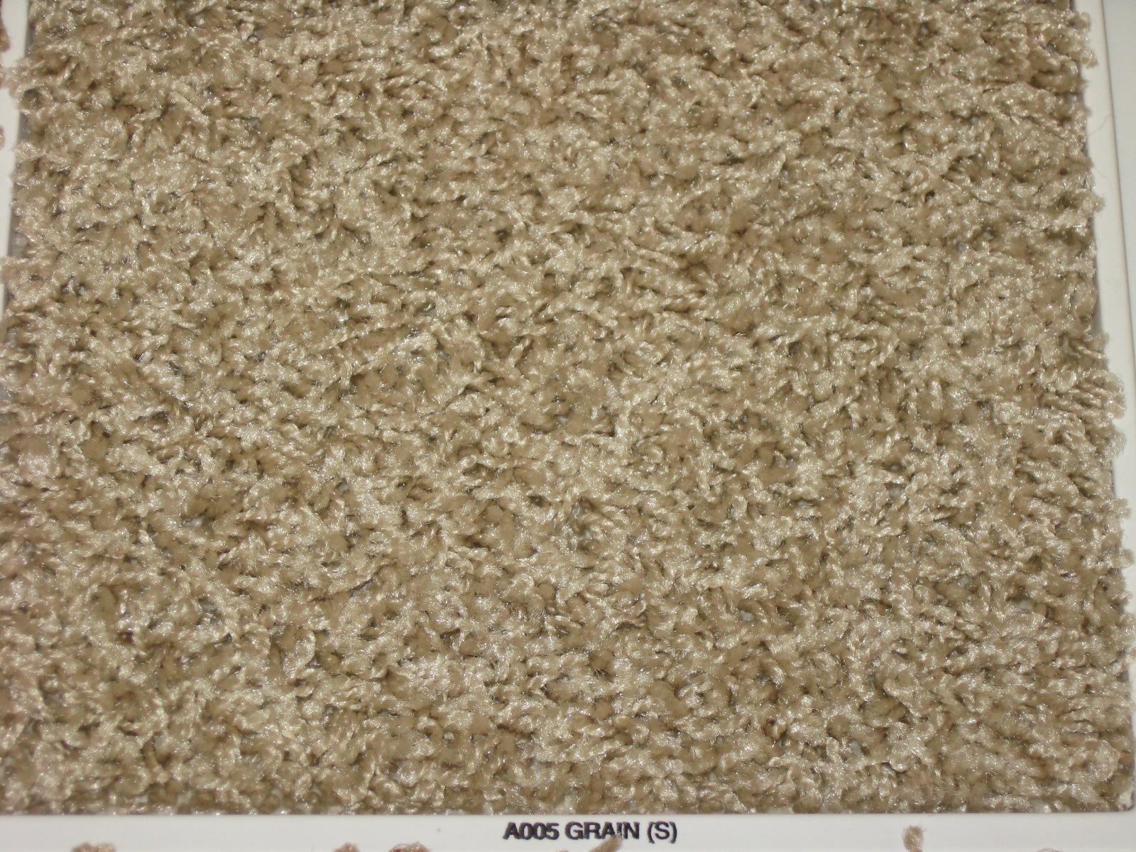 Wool carpet cost per square foot floor matttroy for Best berber carpet brands