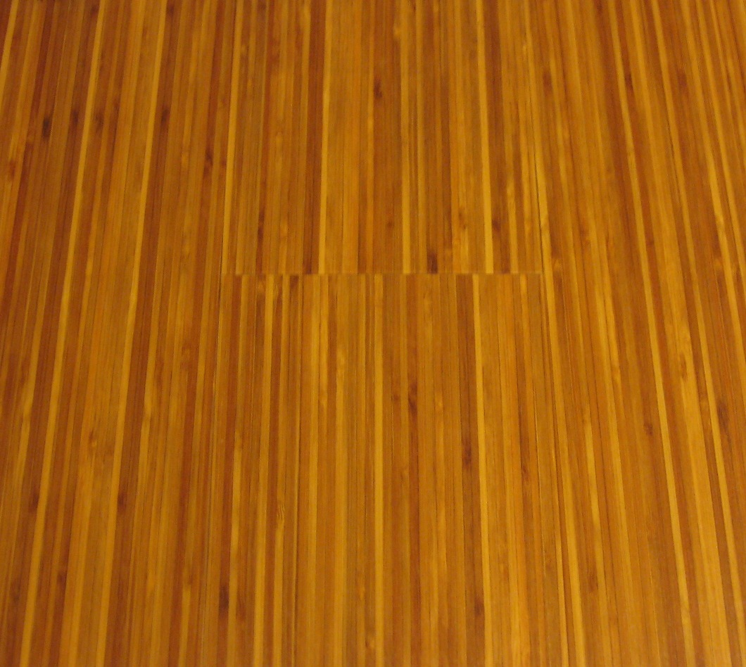 Floating Bamboo Flooring Durocork Commercial Donu0027t