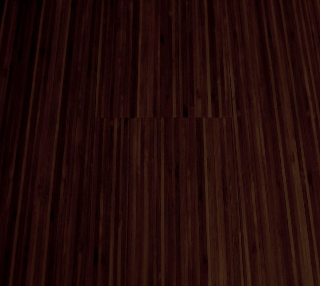 Konecto Floors Konecto Flooring Konecto Bamboo Floor
