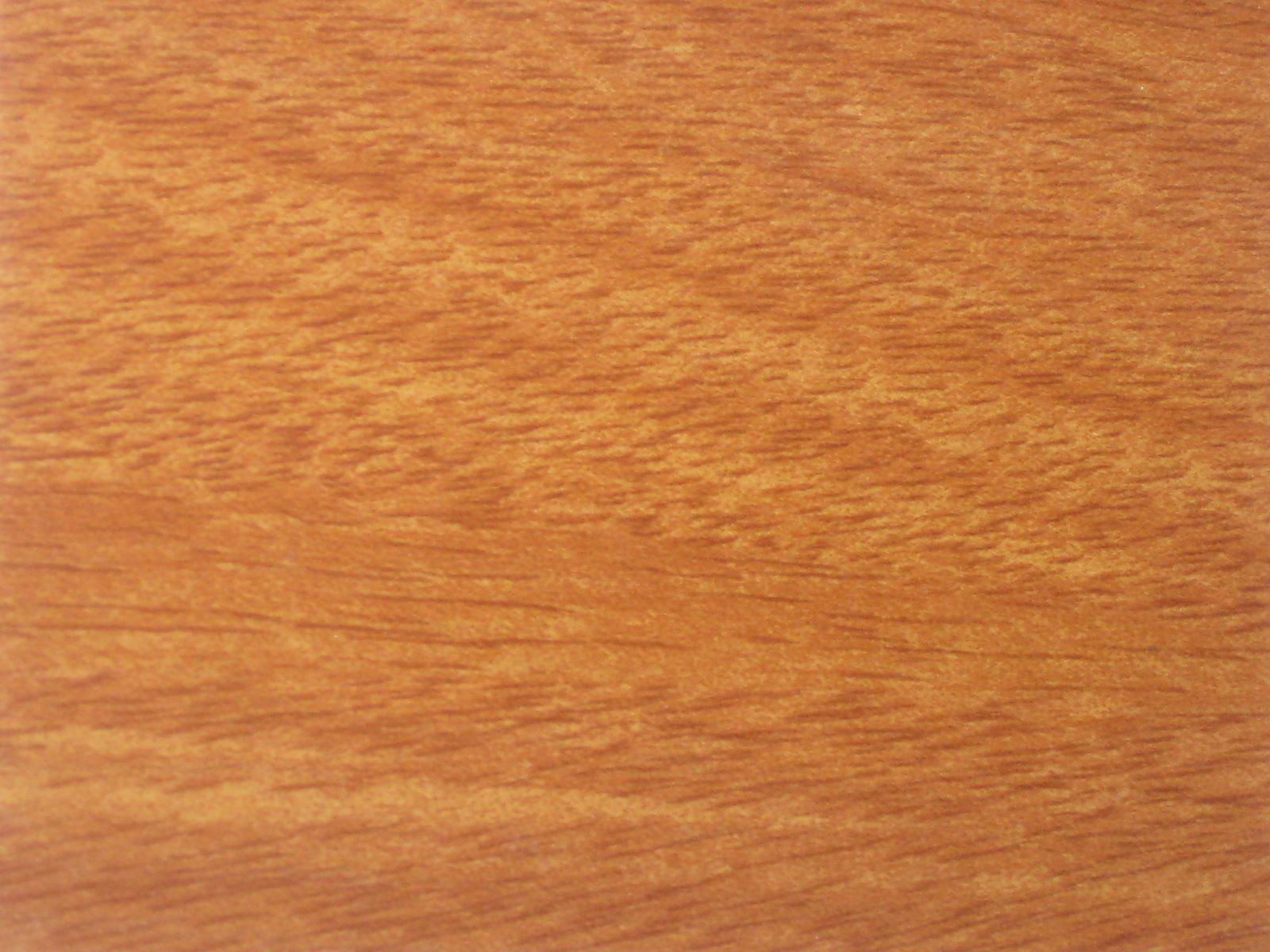 Konecto Metroflor Konecto Flooring Konecto Exotic Woods