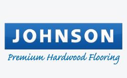 Johnson Hardwood Floors English Pub