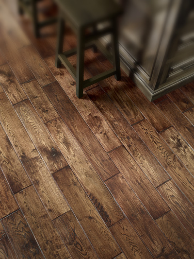 Johnson Forever Tuff Hardwood Floors Com