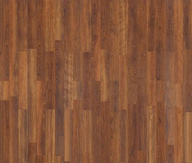 Shaw Laminate Value Collection Flooring Kings Canyon Cherry