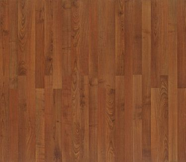 Shaw Laminate Value Collection Flooring Lake Mead Cherry