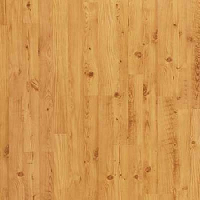 Pine Wood Planks Www Imgkid Com The Image Kid Has It