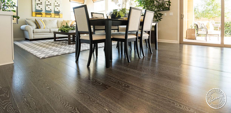 Provenza floors meze blog for Hardwood floor dealers