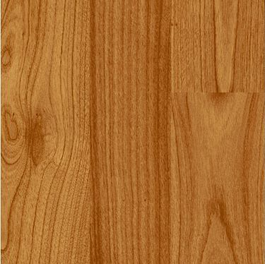 Shaw Laminate Value Collection Flooring Rio Grande Cherry